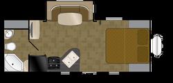 WD2175RB-Floorplan