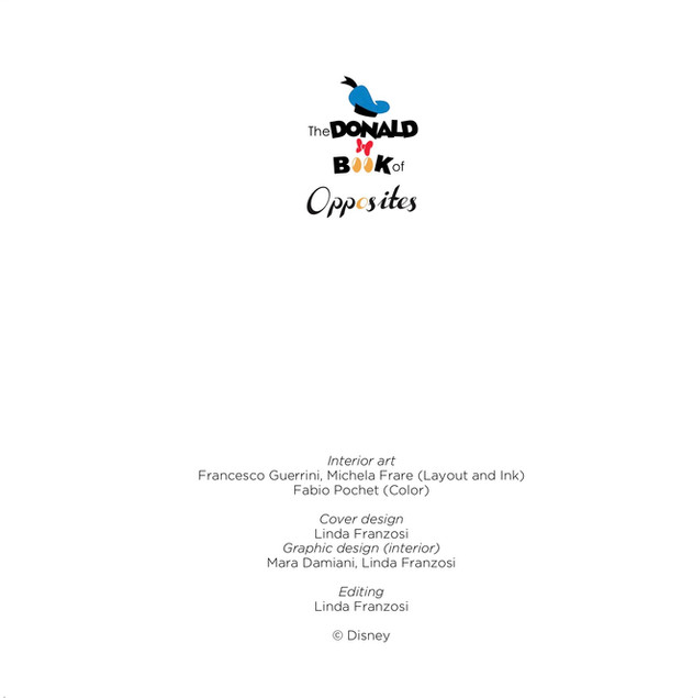 The Donald Books of Opposites_LO_2_edite