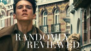 "Randomly Reviewed - ""Dunkirk"""