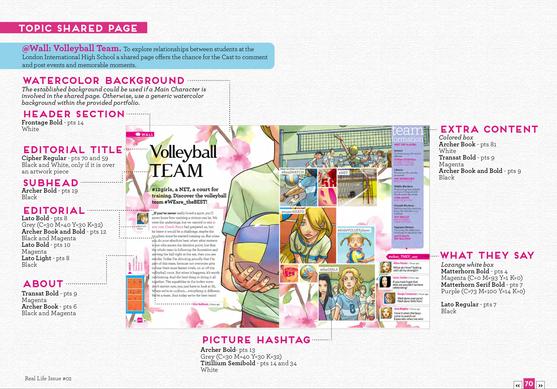 Real Life Magazine Design Kit.png