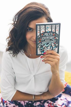 Perché scegliere di essere un booklover