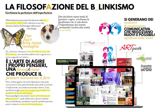 Blink Agency