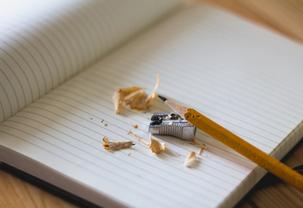 Seth Godin and 10 sharp advices on marketing storytelling