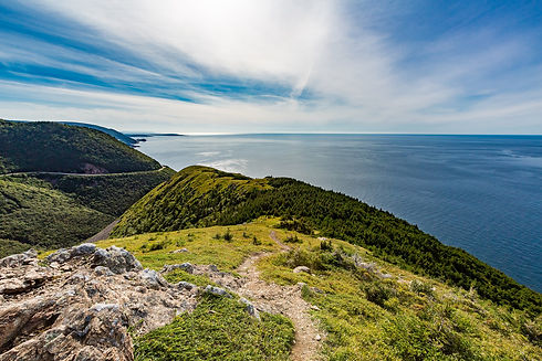 2560px-Skyline_Trail_on_the_Cabot_Trail_