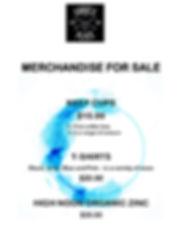 MERCHANDISE FOR SALE2_1.jpg