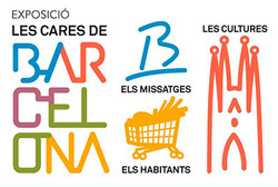 les_cares_de_barcelona_x400
