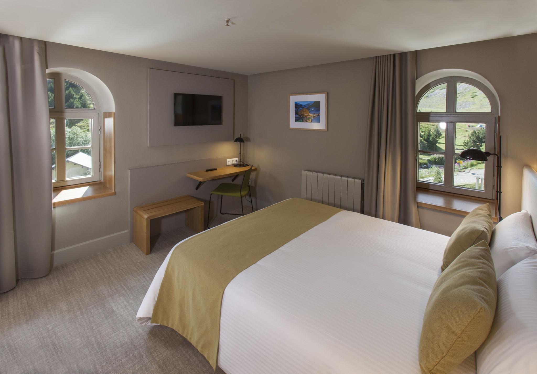 01-vall-de-nuria-hotel-vdn--mg-4960ok
