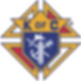 Knights of columbus emblem.png