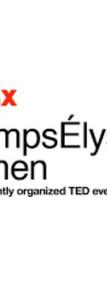 Partenaire lors du TEDxCE _ EQUALICITY _ Novembre 2017
