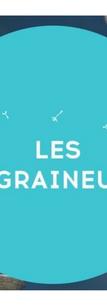 Octobre 2018 _ Intervention pour Les Engraineuses.