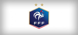1819-logo-fff-2etoiles