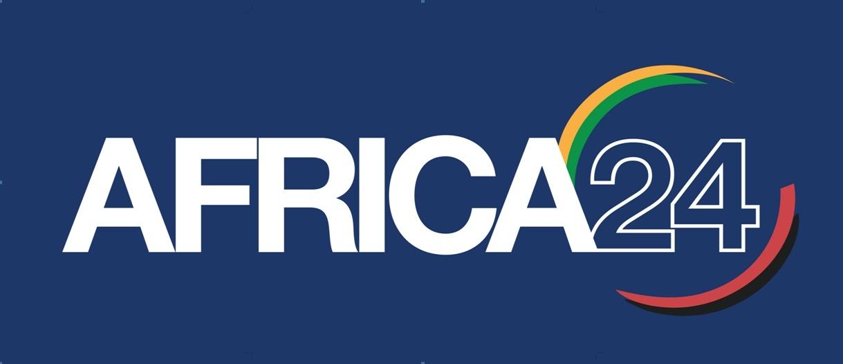 AFRICA 24 (2010)