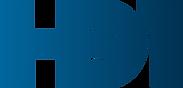 1200px-Logo_HD1_2012.svg.png