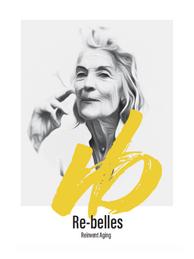 2020 _ LE LAB PROJECT RE_BELLES
