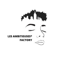 RSS LES AMBITIEUSES-7