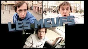 LES MEUFS (HD1.tv / 2013)
