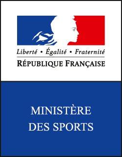 ministere_des_sports