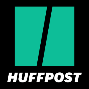 LES AMBITIEUSES x HUFFPOST