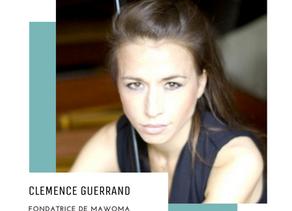 Clémence Guerrand : « La musique n'oppose pas, elle invite à accueillir et à rassembler. La musique