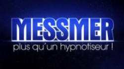 MESSMER (Diffusion M6 - 2011)
