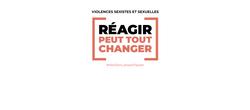 reagir-img_0