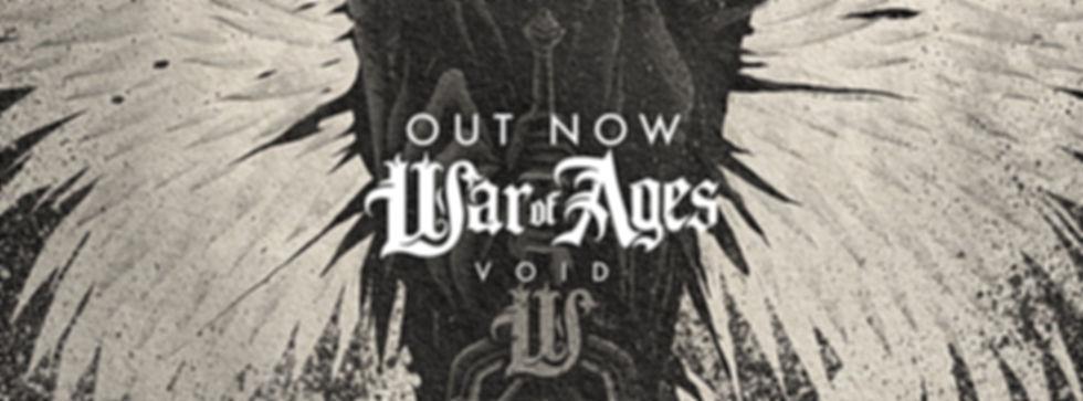 WarOfAges.jpg