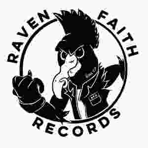 Raven Faith Records