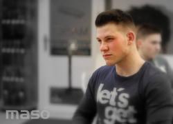 barberia maso 007.jpg
