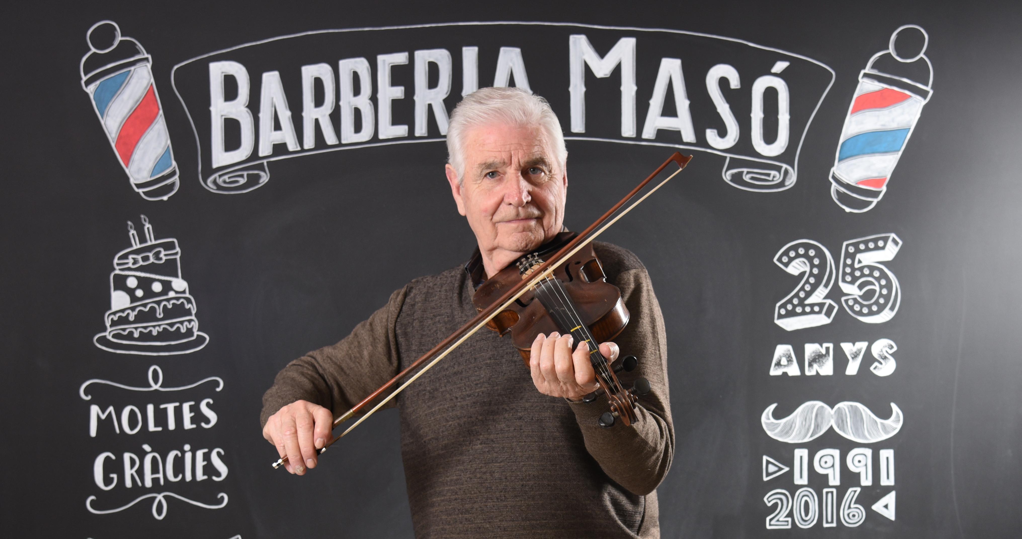 Miquel Tarres - barberia Masó 02