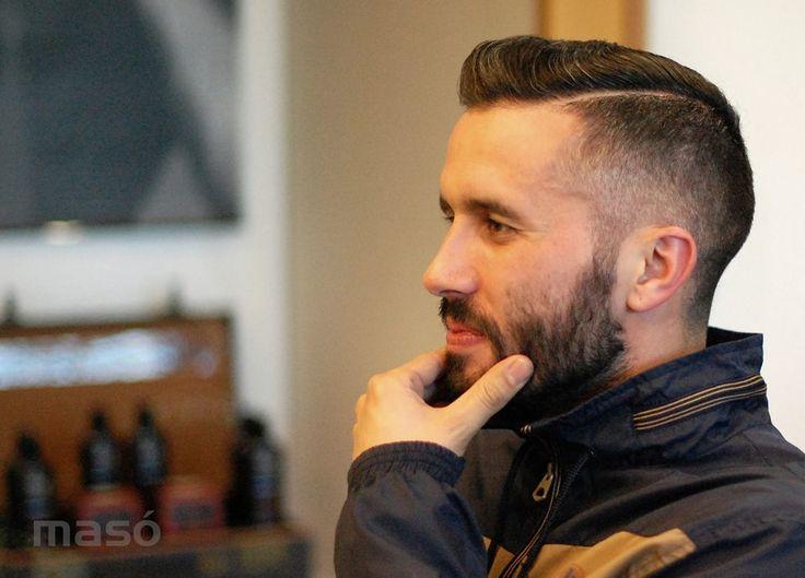 barberia maso 008.jpg