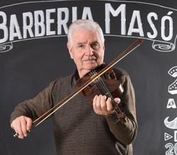 Miquel Tarres - barberia Masó 03