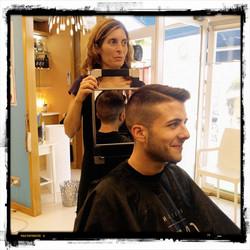 barberia_MASÓ_un_tallat.jpg