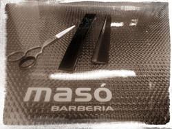 barberia maso 005.jpg