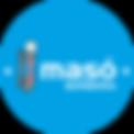 anagrama_2017_Barberia_Masó_02.png