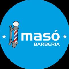 anagrama Barberia_Masó