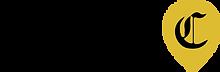 Logo Club El Comercio.png