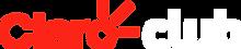 Logo Claro Club.png