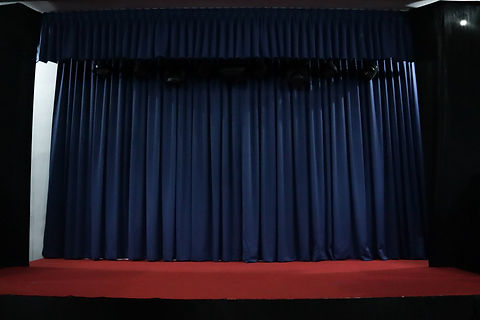 Teatro-5.jpg