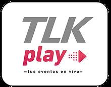 TLK Play Logo-05.png