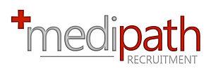 Medipath-Logo-White-BG.jpeg