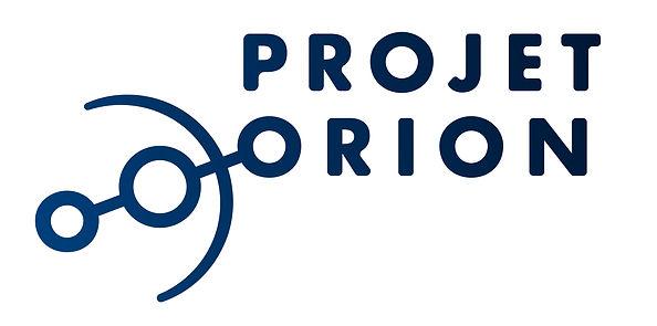 projet-orion-logo-01.jpg