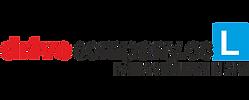 Logo Fahrschule beim AKH.png
