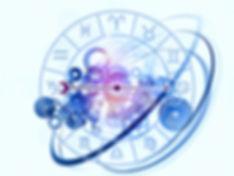 horoskope-1.jpg