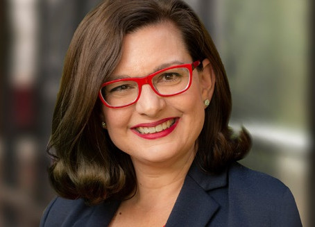 3 Steps for Effective Change Management: Video Brief with Cheree Aspelin, VP HR & Diversity