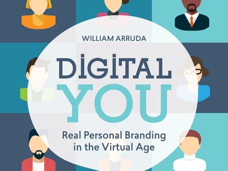 Book Brief - Digital You