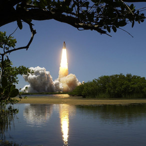 Launch Continuous Performance Management - Improve Business Results & Make Talent Development Easier