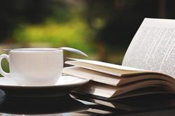 book-tea.jpg