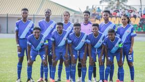 2020/21 Ghana Women's Premier League Full Schedule