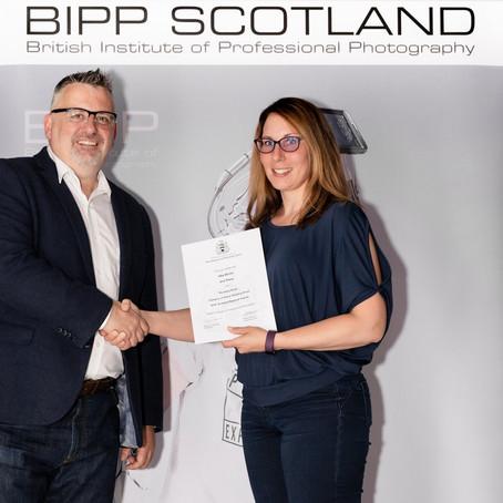 Successful BIPP Regional Awards