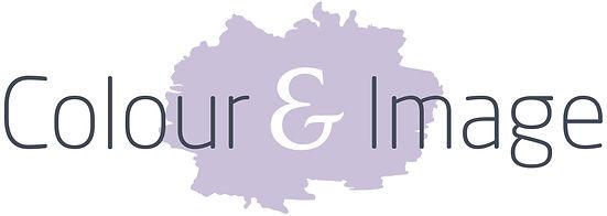 Colour_and_Image_purple_logo.jpg